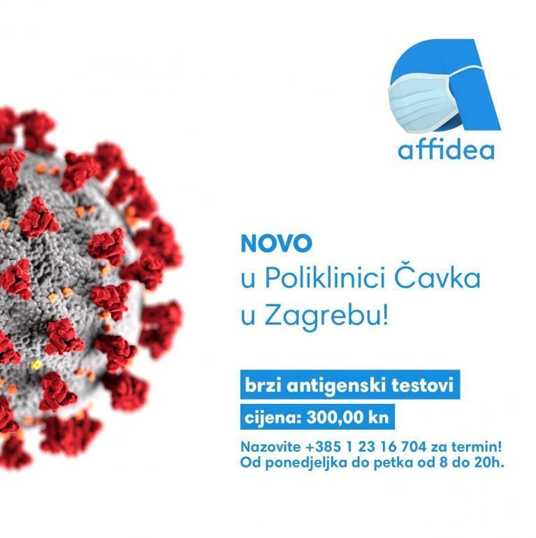 antigensko_Zagreb