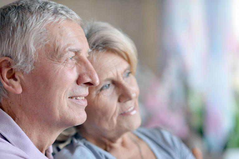 Alzheimerova demencija